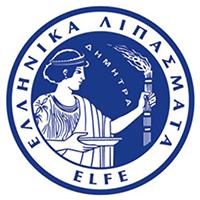 EllinikaLipasmata