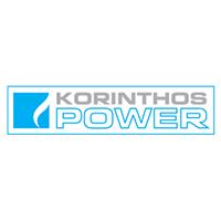KorinthosPower