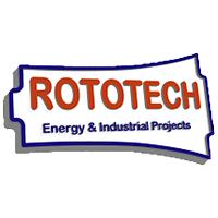 Rototech