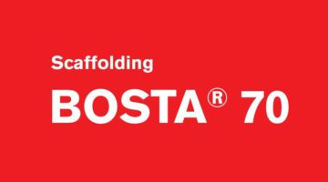 equipmentBosta70